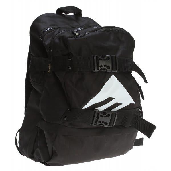 Emerica Invincible Backpack