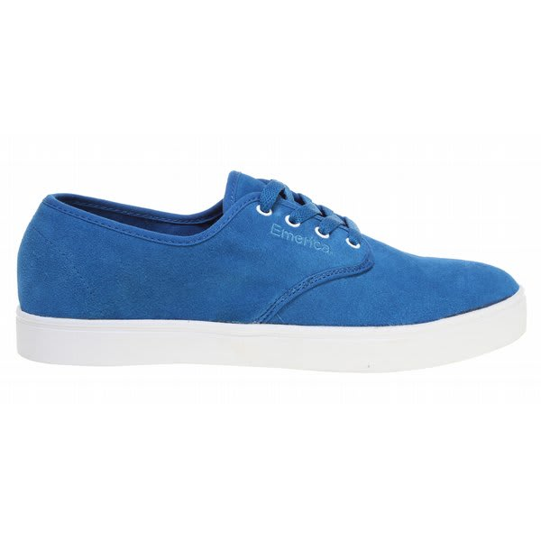 Emerica Laced Skate Shoes