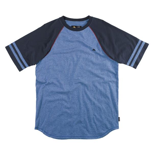 Emerica Loner T-Shirt