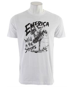 Emerica Minger T-Shirt