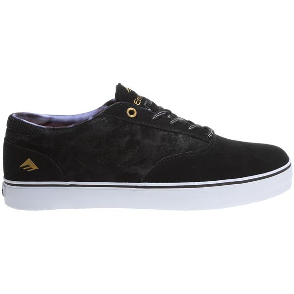 Emerica Provost Skate Shoes