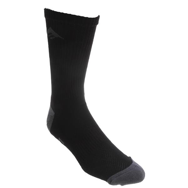 Emerica Pure Crew Socks