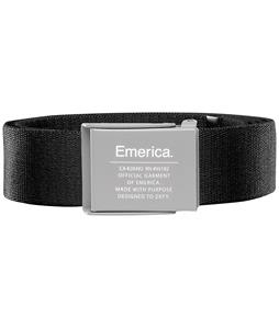 Emerica Regiment Belt