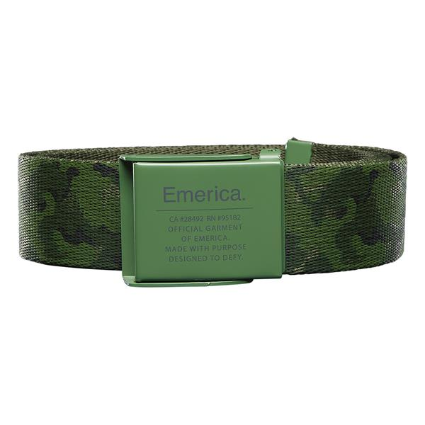 Emerica Regiment Belt