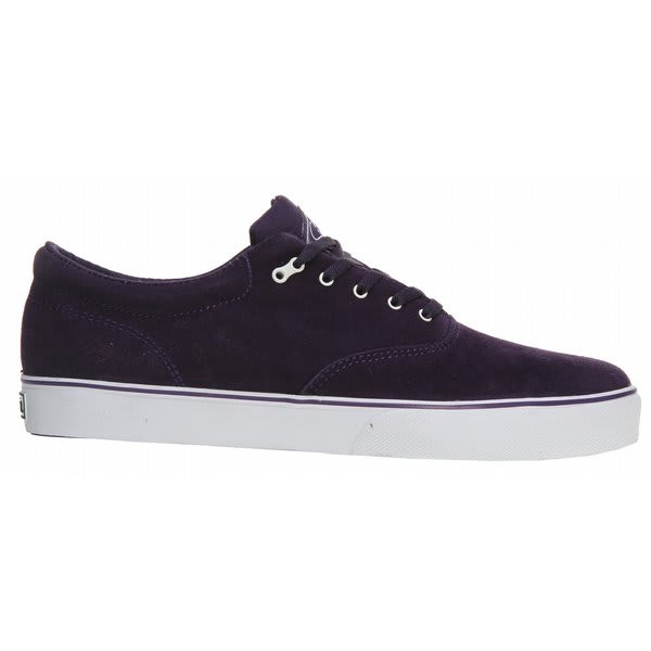 Emerica Reynolds Cruisers Skate Shoes