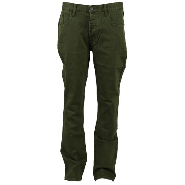 Emerica Reynolds Jeans