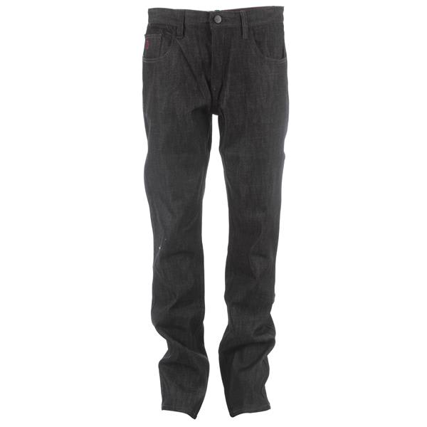 Emerica Reynolds Straight Jeans