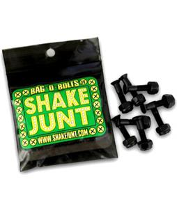 Emerica Shake Junt Skate Hardware 1