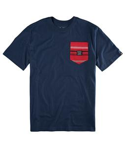Emerica Taze Pocket T-Shirt