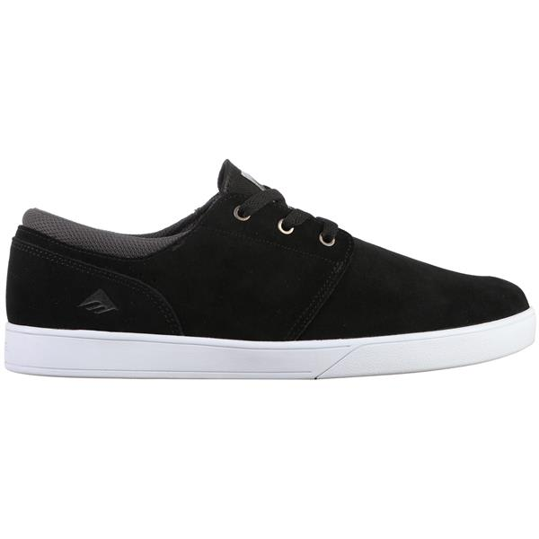 Emerica The Figueroa Skate Shoes