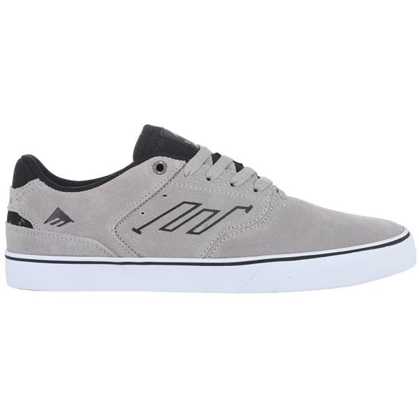 Emerica The Reynolds Low Vulc Skate Shoes