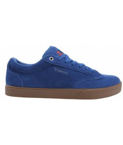 Emerica The Flick Shoes