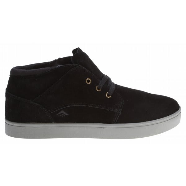 Emerica The Situation Skate Shoes