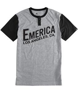 Emerica Toynbee T-Shirt
