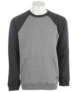 Emerica Triangle Crew Sweatshirt