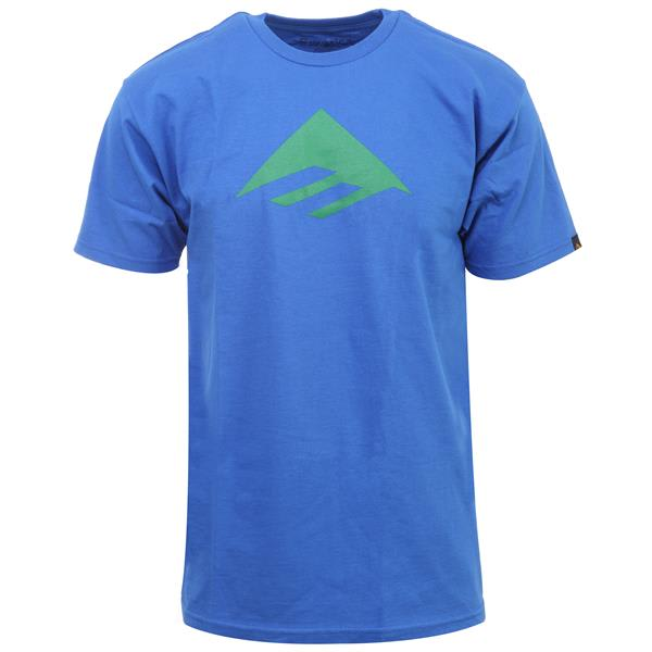 Emerica Triangle 7.0 Basic T-Shirt