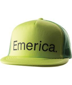 Emerica Truck Stop 2.0 Cap