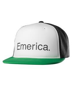 Emerica Truck Stop Cap