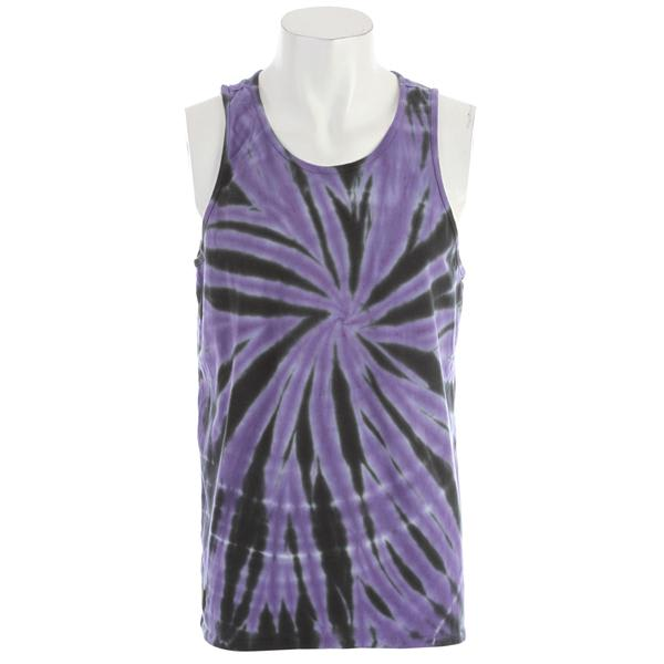 Emerica Vamped Tank Top