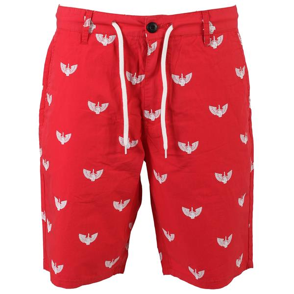 Emerica Vuelo Shorts