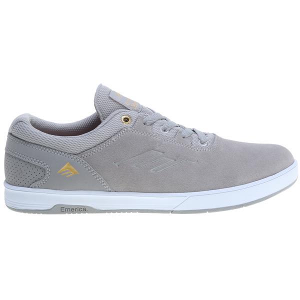 Emerica Westgate CC Skate Shoes