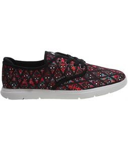 Emerica Wino Cruiser LT X FOS Skate Shoes