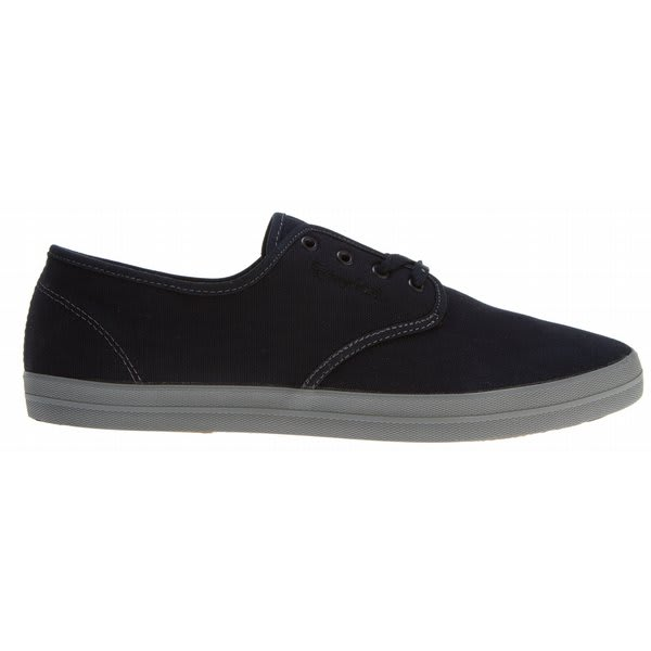 Emerica Wino Fusion Skate Shoes