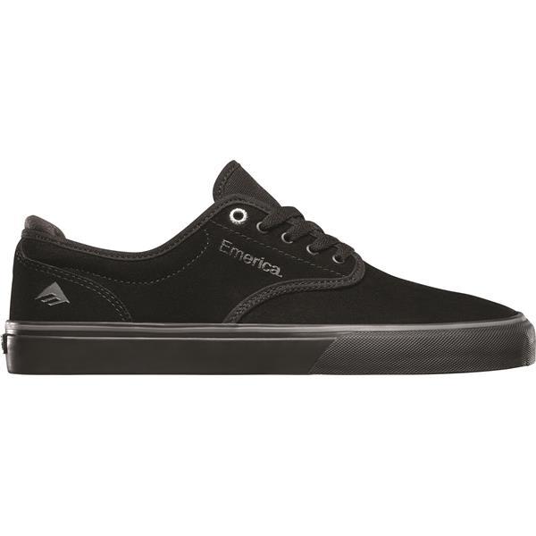 Emerica Wino G6 Skate Shoes