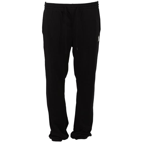 Emerica Witting Sweatpants