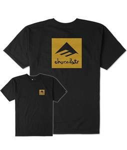 Emerica X Chocolate T-Shirt