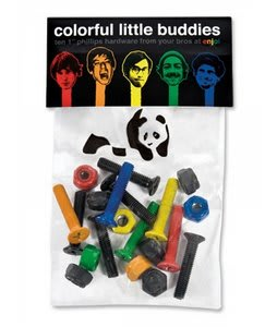 http://images.the-house.com/enj-little-buddies-08-prod.jpg