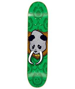 Enjoi Barletta Big Game R7 Skateboard 7.75 x 31.6in
