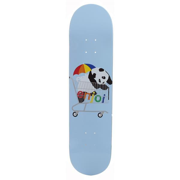 Enjoi Best Sellers R7 Skateboard Deck