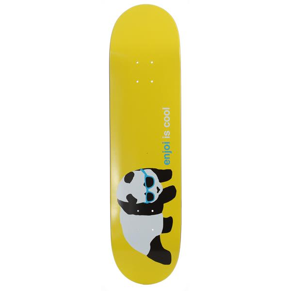 Enjoi Cool R7 Skateboard Deck