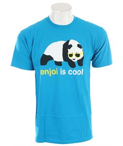 Enjoi Cool T-Shirt
