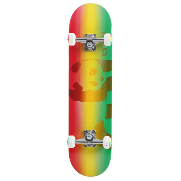 Enjoi Horizon Skateboard Complete