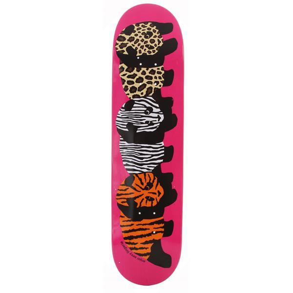 Enjoi Lingerie R7 Skateboard Deck