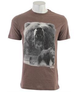 Etnies Wild Out 2 T-Shirt