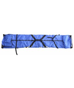 Epic Gear Adjustable Quiver Bag Blue 230-260cm