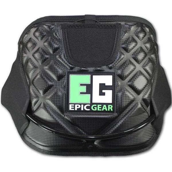 Epic Gear Convert Windsurf Harness