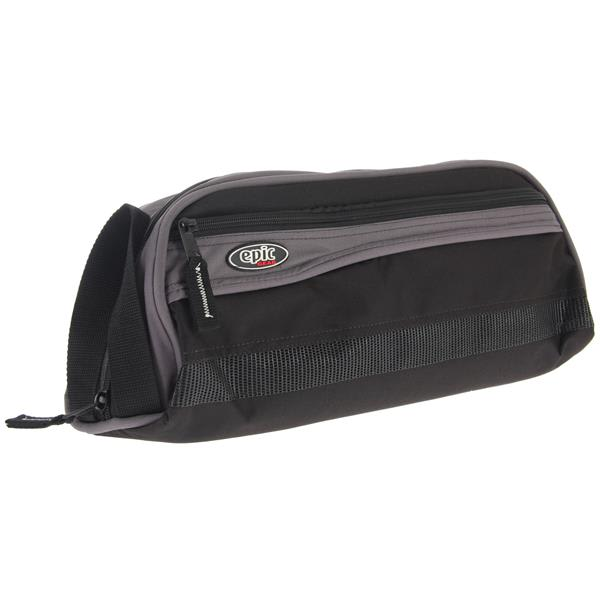 Epic Gear Standard Fin Bag