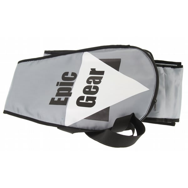 Epic Gear Adjustable SUP Paddle Bag