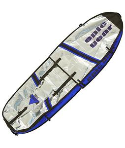 Epic Gear Adjustable Day Wall Windsurf Bag 75 x 330-380cm