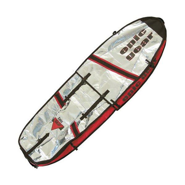 Epic Gear Adjustable Day Wall Windsurf Bag