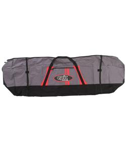 Epic Gear Adjustable Quiver Bag Windsurf Bag