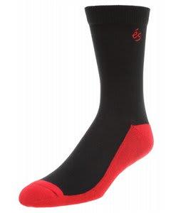 ES Blitz Socks