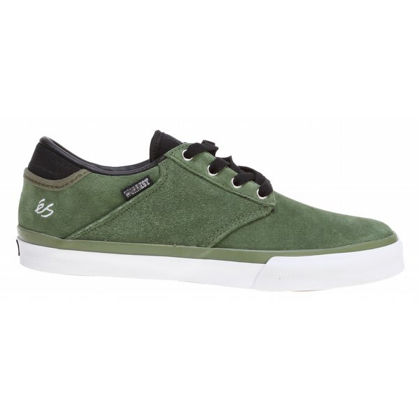 ES Edgar Skate Shoes