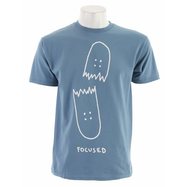 ES Focused T-Shirt