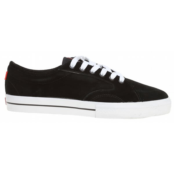 ES Keswick Skate Shoes