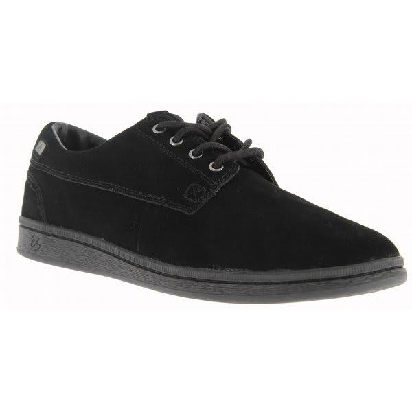 ES Radius Shoes
